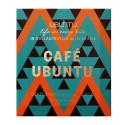 Suomalaissuklaa Goodio yhdistää voimansa hyväntekeväisyysjärjestö Ubuntun kanssa – lanseeraavat uuden Café Ubuntu -suklaan