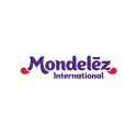 Mondelēz International Reports Solid Progress  toward its Call For Well-being Targets