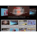 Pixbo lanserar dubbla Playkanaler