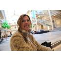 Eva Nyh Hederberg ny vd för Åkroken Science Park