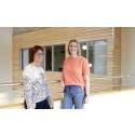 Högskolan Väst och Arbetsförmedlingen i nytt samarbete kring nyanlända