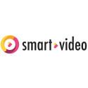 Smart Video logo