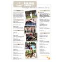 Camping aktivitetskalender hos Askehøj Camping sommer 2013