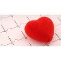 Sydämen vajaatoimintapotilaista vain murto-osa on löytänyt vertaistuen – hoidon hyvä tukijalka puuttuu monelta