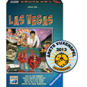 Las Vegas utsett till Årets Spel 2013