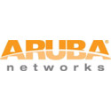 Aruba Networks skriver distributörsavtal med Computerlinks Sweden AB
