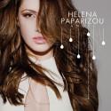"Helena Paparizou aktuell med nya singeln ""Angel"""