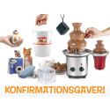 Find de sjoveste konfirmationsgaver på CoolStuff!
