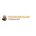 Halebop Locall Årets marknadskampanj på Telekomgalan