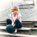 Natasja Holmboe albumdebuterer