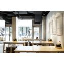 Beijing8 fortsätter sin expansion och stärker sin närvaro i södra Sverige med ny restaurang i Helsingborg
