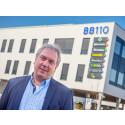 Leif Stensrud blir prosjektsjef i Assemblin