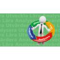 Metodtriangulering och effektmätning - 2 heta frågor på årets Utvärderingskonferens