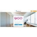 Lansering av Handiscover och finansieringsrunda via Crowdcube