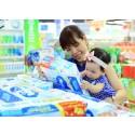Kimberly-Clark Vietnam Innovates for Everyday Life