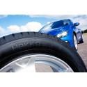 Nokian Tyres plc 1. halvår 2012:  Solide resultater og styrket markedsposisjon