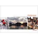 Ny undersökning om Sveriges kommuners marknadsföring