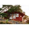 Sveriges nöjdaste kunder inom fastighetsförmedling