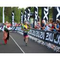 Bästa startfältet någonsin i triathlon-SM medeldistans!