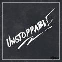 """Debutsingeln """"Unstoppable"""" blir soundtrack till 24h-simtävling"""