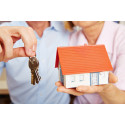 New Voluntary Right to Buy scheme marks a first in history