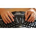 Dalarnas invånare erbjuds internetbaserad KBT-behandling