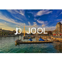 The JOOL Group opens Swiss office