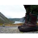 Merker 47 turløyper i Midt-Troms
