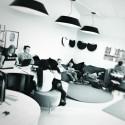 Nu släpps EduSpaces, en öppen resurs om  lärmiljöer