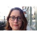 Frida Förlag tillsätter nya tjänsten digital innehållschef