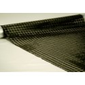 TeXtreme® Spread Tow Fabrics now also in +/-45