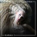 KeyRa - en ny svensk sensation!