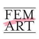 Femart logotyp