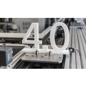 Industri 4.0 och standarder
