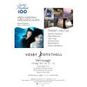 Transit/Välitila - Fröken Finlands 100-års fest, Vernissage 18/11 kl 12–16