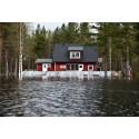 Enkel SMS-lösning varnar invånare för översvämningar