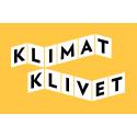 30 miljoner till skånska klimatprojekt