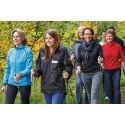 Bitburger Braugruppe fördert Mitarbeitergesundheit durch betriebliches Gesundheitsmanagement