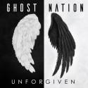 "Med över 1,1 miljoner streams i bagaget släpper Ghost Nation nu uppföljaren ""Unforgiven"""