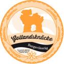 Nytt bageri ger jobb i Fårösund på Gotland och premiumknäcke i Stockholm!