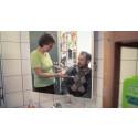Invalidiliitto: Vammaispalvelujen kilpailutukselle pitää löytää vaihtoehto