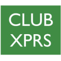RO-Gruppen bygger den nya butikskedjan CLUB XPRS