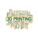 Panalpina and Shapeways enter into strategic partnership for 3D printing