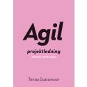 Agil projektledning  – boken om rugby, poker och en vinnande ledarstil