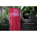 8 projekt för bättre hälsa får miljonstöd från Swelife