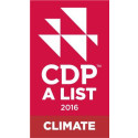 """Canon plassert på den ideelle organisasjonen CDP sin """"Klima A-liste"""" for første gang"""