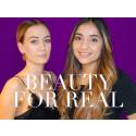 E-handlaren NordicFeel släpper podcast med fokus på skönhet