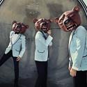 Teddybears släpper ny singel - Broken Heartbeat feat. Beenie Man