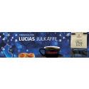 Kahls första julkaffe i Micro-LOT-serien är odlat av Lucia