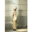 Ungt Mode på Operan, hållbarhet i nya kläder